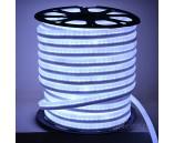 Гибкий неон - LED Neon Flex, цвет белый, 16*26мм, цена за 1 м