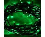 10 м, Светодиодная гирлянда Твинкл лайт, зелёный